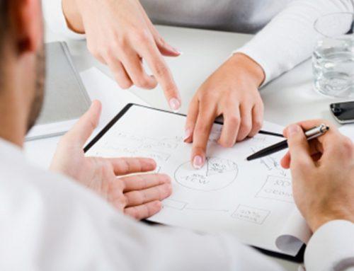 Comercial para zona centro de análisis y ensayos dermatológicos para fabricantes de cosméticos.