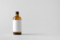 Análisis en productos puros