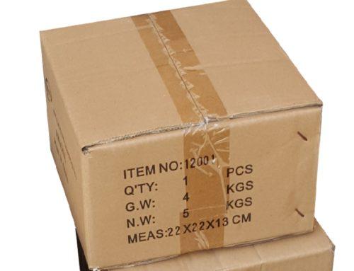 Responsable de mañanas de la recogida de muestras y su transporte